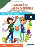 A0132.pdf