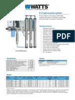 WATTS-RM-PLANT.pdf