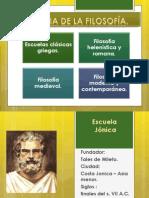 historiadelafilosofia-121231222010-phpapp02