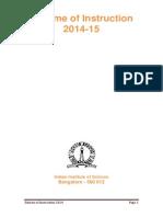 SchemeofInstruction2014.pdf