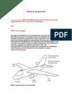 partsofanaircraft-110226120957-phpapp02