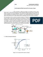 Etapa 01 - Modelo Matematico - Exemplo - Quimica