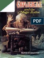 Carpenter, Richard - Catweazle and the Magic Zodiac