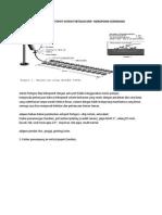 Membuat Autopot Sistem Fertigasi Drip Hidroponik Sederhana Alfath