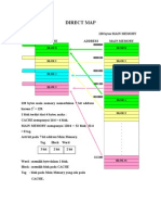 6b-Mapping Function Cache