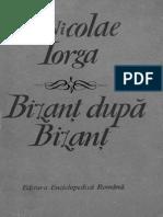 Nicolae_Iorga_-_Bizanț_după_Bizanț