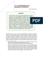EVA Y LAS AMAZONAS.pdf