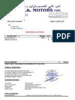 40944P SOCTIC LDA.pdf