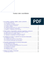 Analyse complexe Dingoyan.pdf