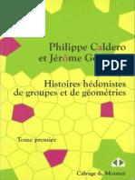 Caldero, Germoni - Histoires hédonistes de groupes et de géométries.pdf
