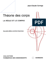 Carrega - Théorie des corps.pdf