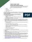 Eula_SQL.pdf