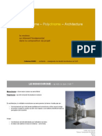 monochrome-polychrome-architecture-catherine-baude.pdf