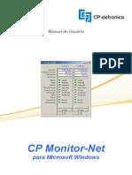 Cp Monit Net H 05112008