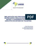 174-IMPLANTAÇÃO-DOS-PROCEDIMENTOS-DE-DEPRECIAÇÃO-E-REAVALIAÇÃO-DE-BENS-MÓVEIS-A-EXPERIÊNCIA-DO-PODER-EXECUTIVO-DO-ESTADO-DO-TOCANTINS.pdf