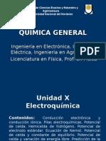 1865854811.Unidad 10 Electroquimica