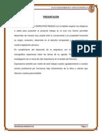 IMPRIMIR MONOGAFIA REALES HORIZONTAL.docx