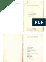Catálogo 1911