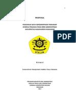 PENGARUH GAYA KEPEMIMPINAN .pdf