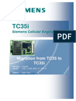 migration_documenttc35_tc35i_v01.01.pdf