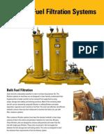 https___parts.cat.com_wcs-static_pdfs_PEHJ0156-02.pdf