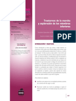 9º Curso_Trastornos de la marcha.pdf