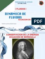 6 DINAMICA DE FLUIDOS BERNUOLLI.pdf