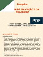 Tema.1-.ProcessoHistorico-educacao.pptx