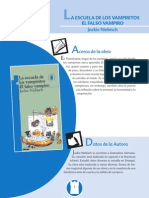 LaescueladelosvampiritosElfalsovampiro.pdf