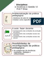 Problematizacao Da Pratica Pedagogica-Paulo Freire