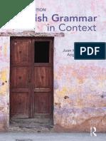 Spanish Grammar in Context