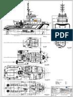 Plano  DISPOSICION GENERAL.pdf