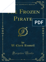The_Frozen_Pirate_1000559435.pdf