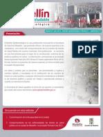 Boletín epidemiológico_octubre.pdf