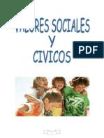 TRABAJO FINAL - Valores Sociales y Cívicos (1)