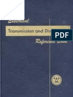 ABB Transmission and Distribution Reference Book