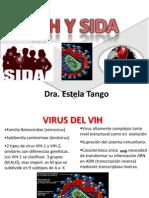clase-16-vih-sida-121123142534-phpapp02