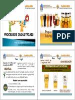 Produção de Cerveja.pdf