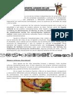 APUNTE-2_LEGADO_DE_LAS_CIVILIZACIONES_MESOAMERICANAS_NB4CMS1-3-3.pdf