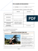 GUIA-2_LEGADO_MESOAMERICANO_NB4CMS1-3-3.pdf