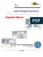 Post-Disaster_Bridge_Evaluation_Inspection_Manual.pdf