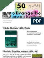 150anos_ESE_1864-2014.pptx