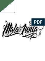 Mala Junta 2