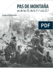 Las Tropas de montañainternet.pdf
