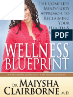 The Wellness Blueprint