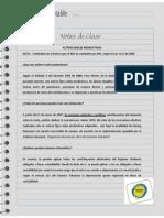 Nota de clase 15 Activos Reales Productivos.pdf