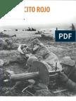 El Ejército RojoINTERNET.pdf