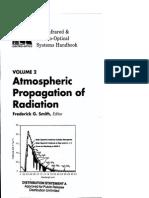 ADA364019.pdf