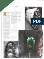 Billy Bishop Article.pdf