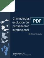Trabajo de investigación.pdf